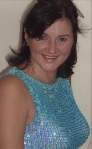 Teresa (51) aus z. Zt. in... auf www.partnervermittlung-polnische-frauen.de (Kenn-Nr.: 475)