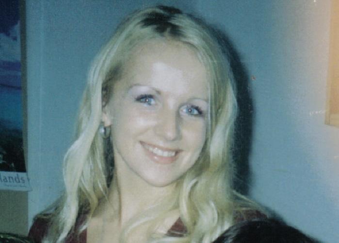 Anna (34) aus Breslau auf www.partnervermittlung-polnische-frauen.de (Kenn-Nr.: 2004)