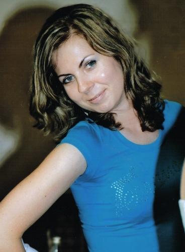 Marta (49) aus Breslau U... auf www.partnervermittlung-polnische-frauen.de (Kenn-Nr.: 2014)