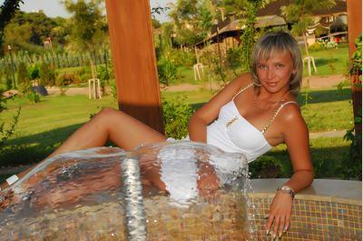 Saskia (44) aus Stadtrand... auf www.partnervermittlung-polnische-frauen.de (Kenn-Nr.: d00614)