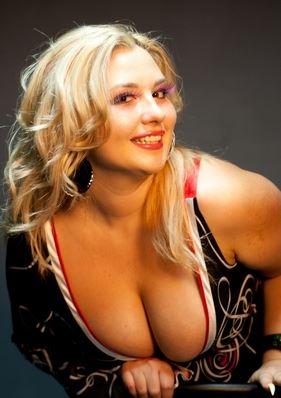 Marcelina (41) aus Jelenia G... auf www.partnervermittlung-polnische-frauen.de (Kenn-Nr.: d00633)