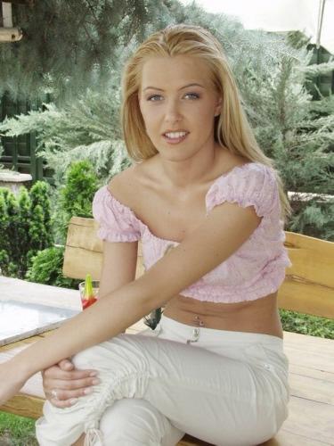 Izabela (48) aus Kattowitz... auf www.partnervermittlung-polnische-frauen.de (Kenn-Nr.: 3058)