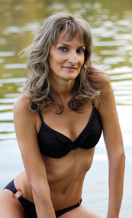 Anastazja (46) aus Neumarkt ... auf www.partnervermittlung-polnische-frauen.de (Kenn-Nr.: y40416)