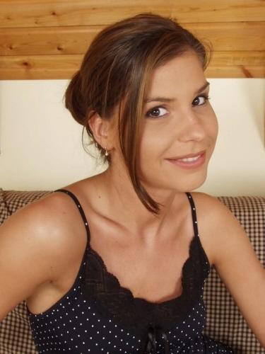 Janina (42) aus Kattowitz... auf www.partnervermittlung-polnische-frauen.de (Kenn-Nr.: 3125)