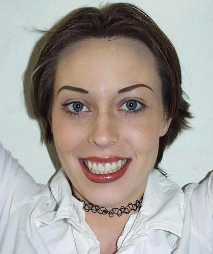 Julia (44) aus Kattowitz... auf www.partnervermittlung-polnische-frauen.de (Kenn-Nr.: 3128)
