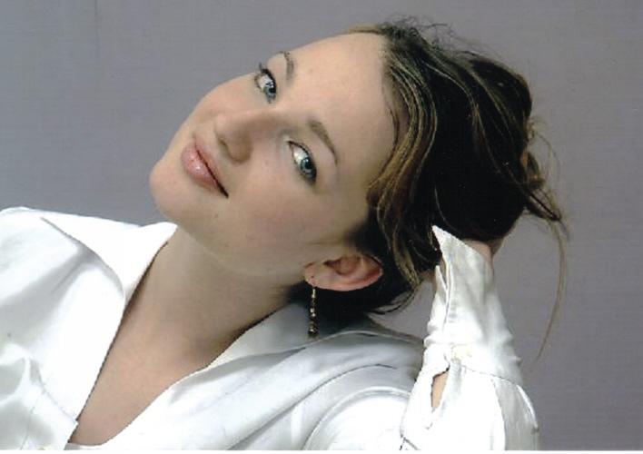 Marlena (40) aus Breslau U... auf www.partnervermittlung-polnische-frauen.de (Kenn-Nr.: 2030)