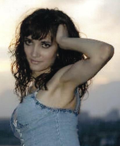 Renata (44) aus Breslau U... auf www.partnervermittlung-polnische-frauen.de (Kenn-Nr.: 2033)