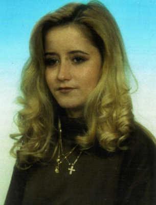 Agnieszka (40) aus Breslau auf www.partnervermittlung-polnische-frauen.de (Kenn-Nr.: 2244)