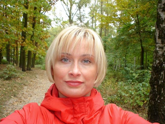 Kostenlose partnersuche polnische frauen