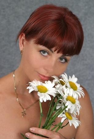 Nina (58) aus Agentur R... auf www.partnervermittlung-polnische-frauen.de (Kenn-Nr.: 8010)
