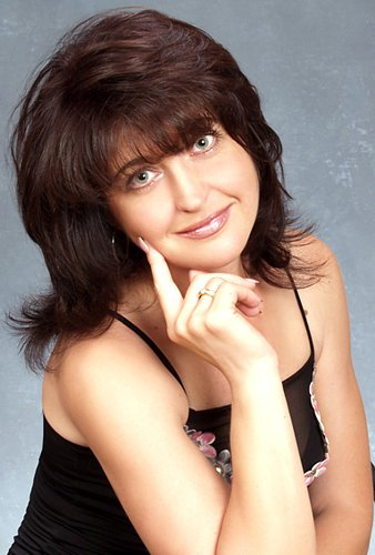 Tatiana (55) aus Agentur R... auf www.partnervermittlung-polnische-frauen.de (Kenn-Nr.: 7059)
