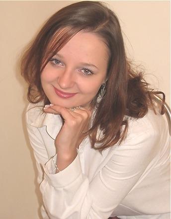 Viktoria (38) aus Agentur R... auf www.partnervermittlung-polnische-frauen.de (Kenn-Nr.: 7104)