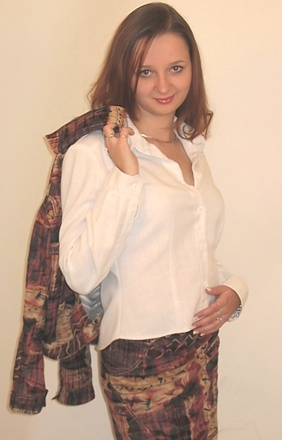 Foto 3