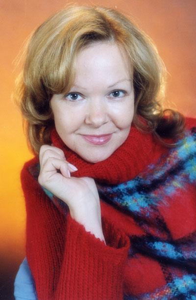 Liana (62) aus Agentur K... auf www.partnervermittlung-polnische-frauen.de (Kenn-Nr.: 7204)
