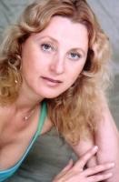 Kamila  (39) aus Umgebung ... auf www.partnervermittlung-polnische-frauen.de (Kenn-Nr.: 8118)