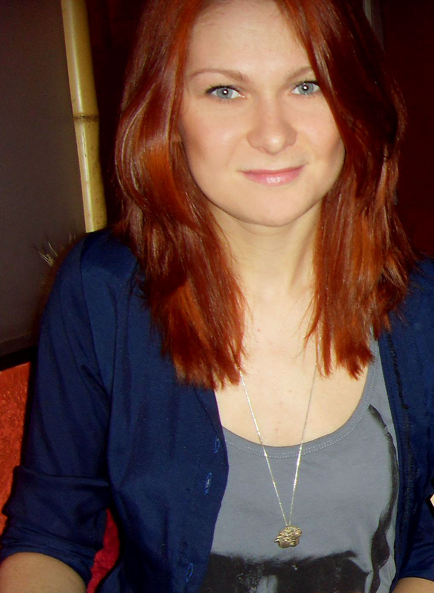Gosia (32) aus Breslau auf www.partnervermittlung-polnische-frauen.de (Kenn-Nr.: 8207)