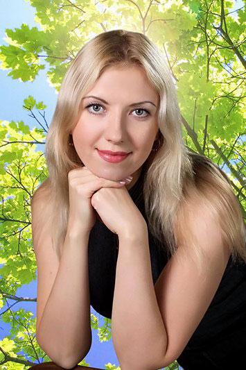 Julia (34) aus Kattowitz auf www.partnervermittlung-polnische-frauen.de (Kenn-Nr.: 8209)