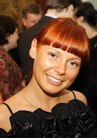 Irina (33) aus Warschau auf www.partnervermittlung-polnische-frauen.de (Kenn-Nr.: 8240)