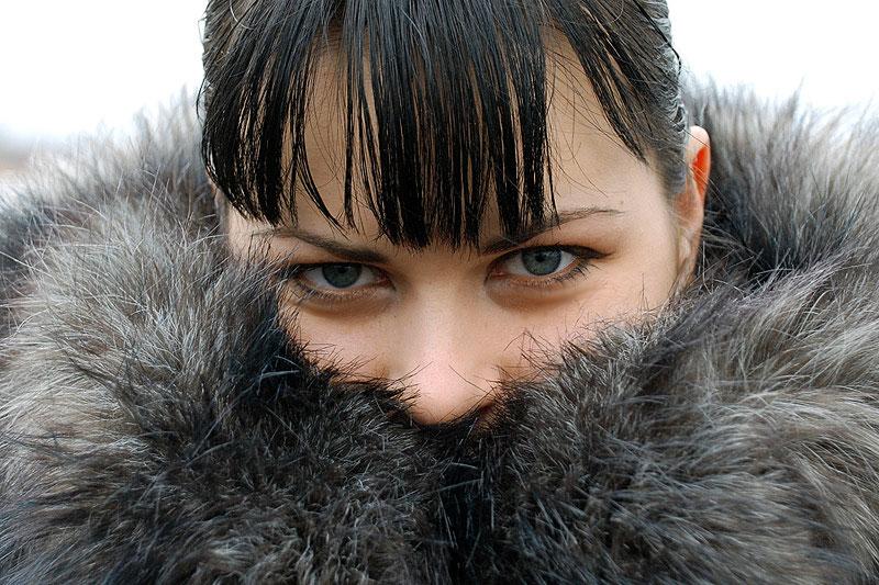 Martyna (32) aus Krakau auf www.partnervermittlung-polnische-frauen.de (Kenn-Nr.: 8246)