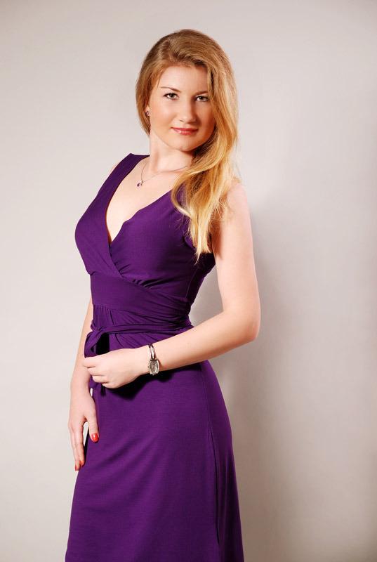 Tatyana (34) aus Kattowitz auf www.partnervermittlung-polnische-frauen.de (Kenn-Nr.: 8319)
