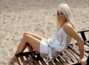 Aleksandra (33) aus Breslau auf www.partnervermittlung-polnische-frauen.de (Kenn-Nr.: 8512)