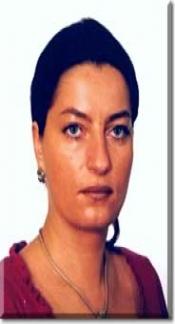 Malgorzata (46) aus Poznan auf www.partnervermittlung-polnische-frauen.de (Kenn-Nr.: 204)