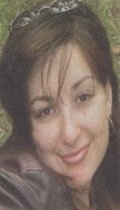 Tatiana (48) aus Poznan auf www.partnervermittlung-polnische-frauen.de (Kenn-Nr.: 361)