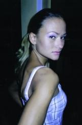 Kasia (39) aus Breslau Um... auf www.partnervermittlung-polnische-frauen.de (Kenn-Nr.: 2006)
