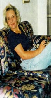 Marta (55) aus Breslau auf www.partnervermittlung-polnische-frauen.de (Kenn-Nr.: 2226)