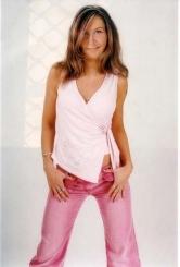 Patrycja (36) aus Breslau auf www.partnervermittlung-polnische-frauen.de (Kenn-Nr.: 2250)