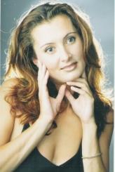 Natalia (42) aus Umgebung B... auf www.partnervermittlung-polnische-frauen.de (Kenn-Nr.: 4236)