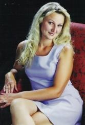 Natalia (45) aus Umgebung B... auf www.partnervermittlung-polnische-frauen.de (Kenn-Nr.: 4237)