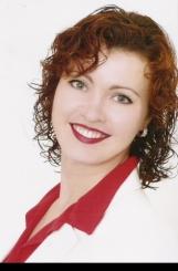 Ekaterina (42) aus Umgebung B... auf www.partnervermittlung-polnische-frauen.de (Kenn-Nr.: 4238)