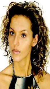 Katarzyna (36) aus Agentur Kr... auf www.partnervermittlung-polnische-frauen.de (Kenn-Nr.: 5003)
