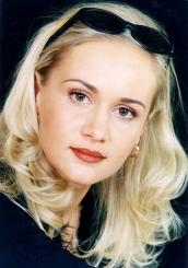 Irina (42) aus Agentur Ro... auf www.partnervermittlung-polnische-frauen.de (Kenn-Nr.: 7012)