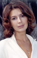 Maja (49) aus Agentur Ro... auf www.partnervermittlung-polnische-frauen.de (Kenn-Nr.: 7042)