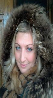 Edyta (30) aus Breslau auf www.partnervermittlung-polnische-frauen.de (Kenn-Nr.: 8292)